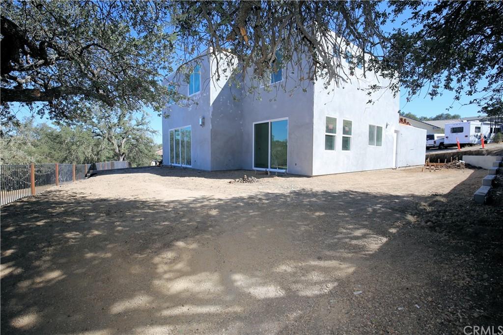 602 Navajo Ave Property Photo 17
