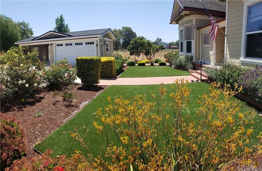 6425 Edna Road Property Photo 6