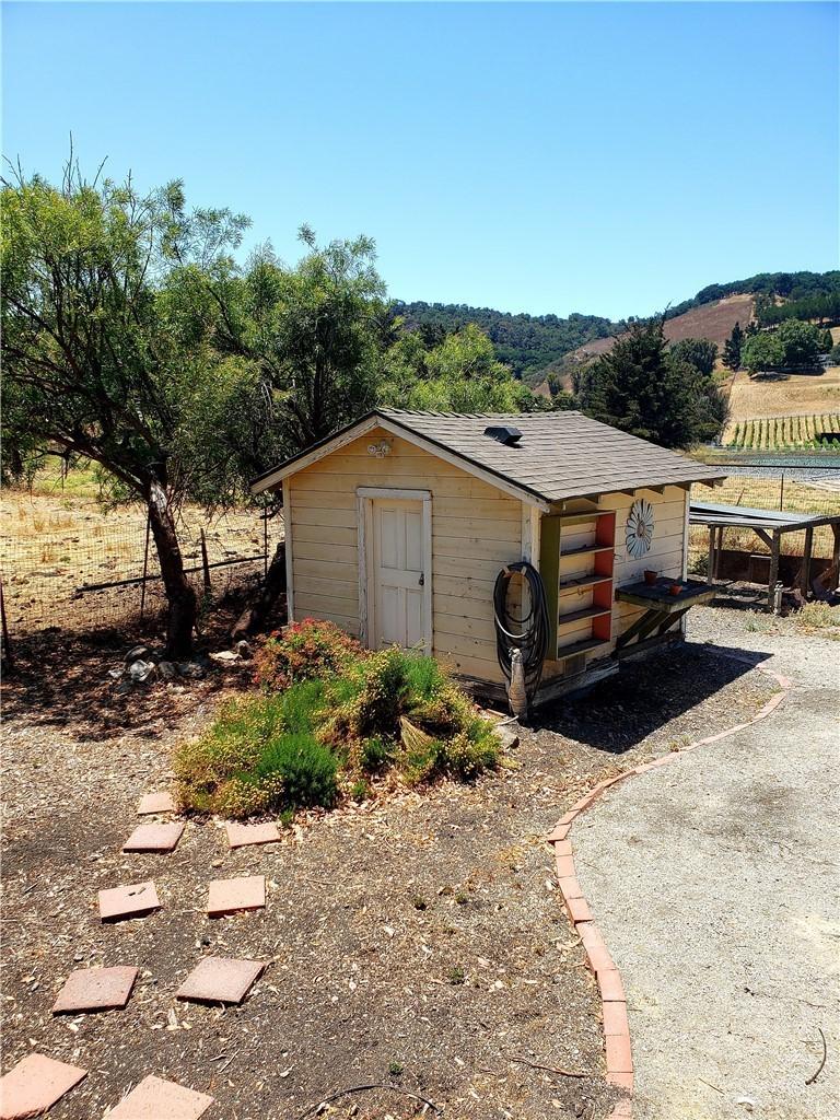 6425 Edna Road Property Photo 64