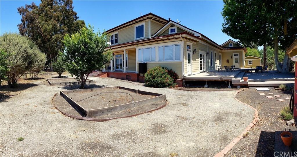 6425 Edna Road Property Photo 65