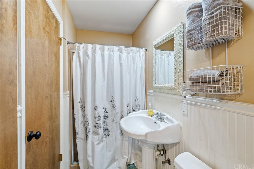 1671 Southfork Place Property Photo 13