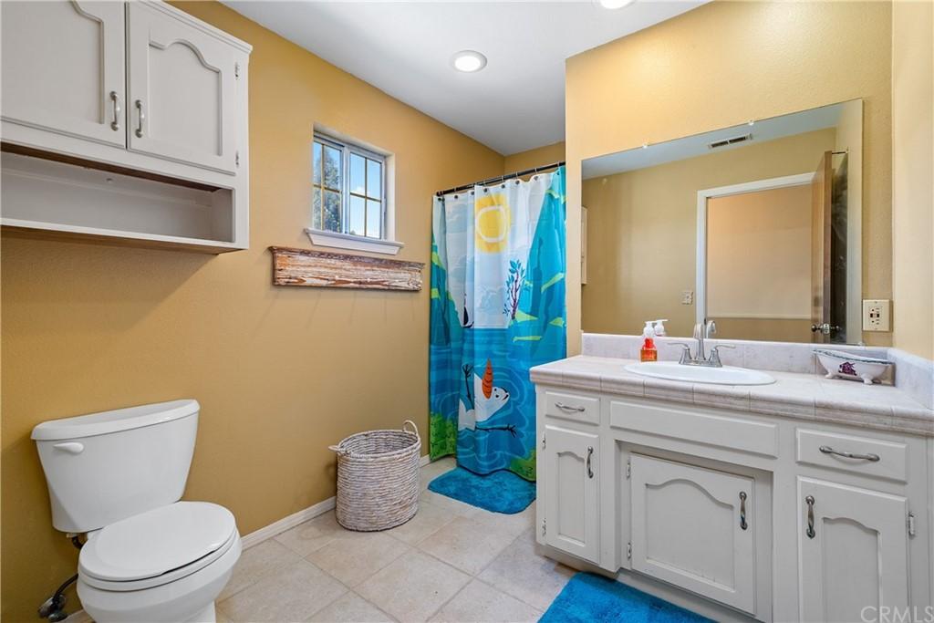 1671 Southfork Place Property Photo 15