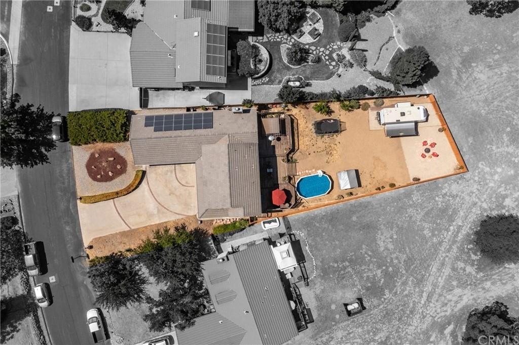 1671 Southfork Place Property Photo 21