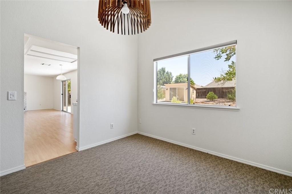 1706 Creeksand Lane Property Photo 12
