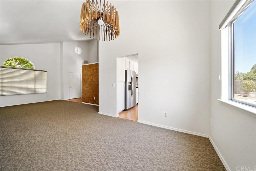 1706 Creeksand Lane Property Photo 13