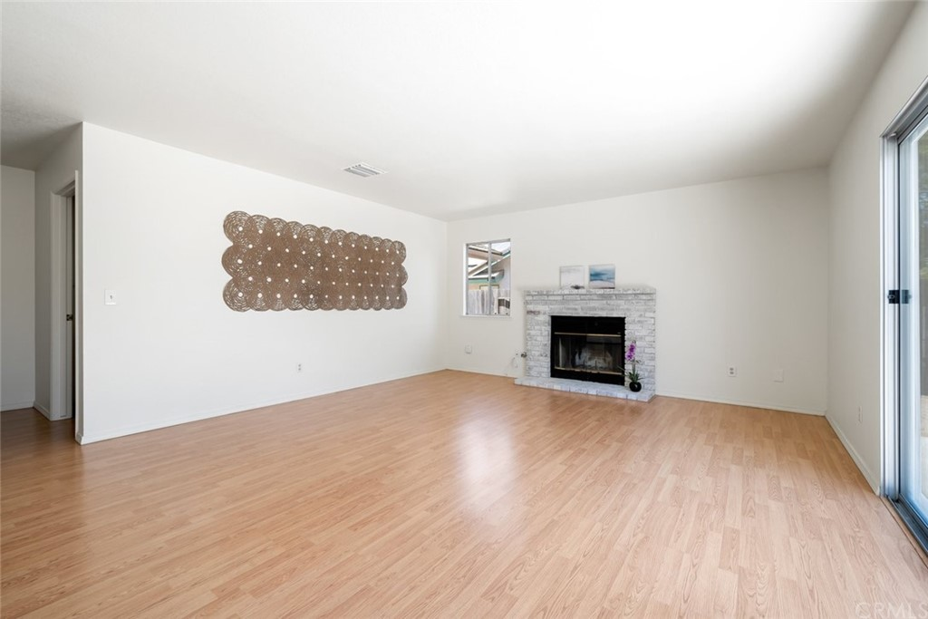 1706 Creeksand Lane Property Photo 14