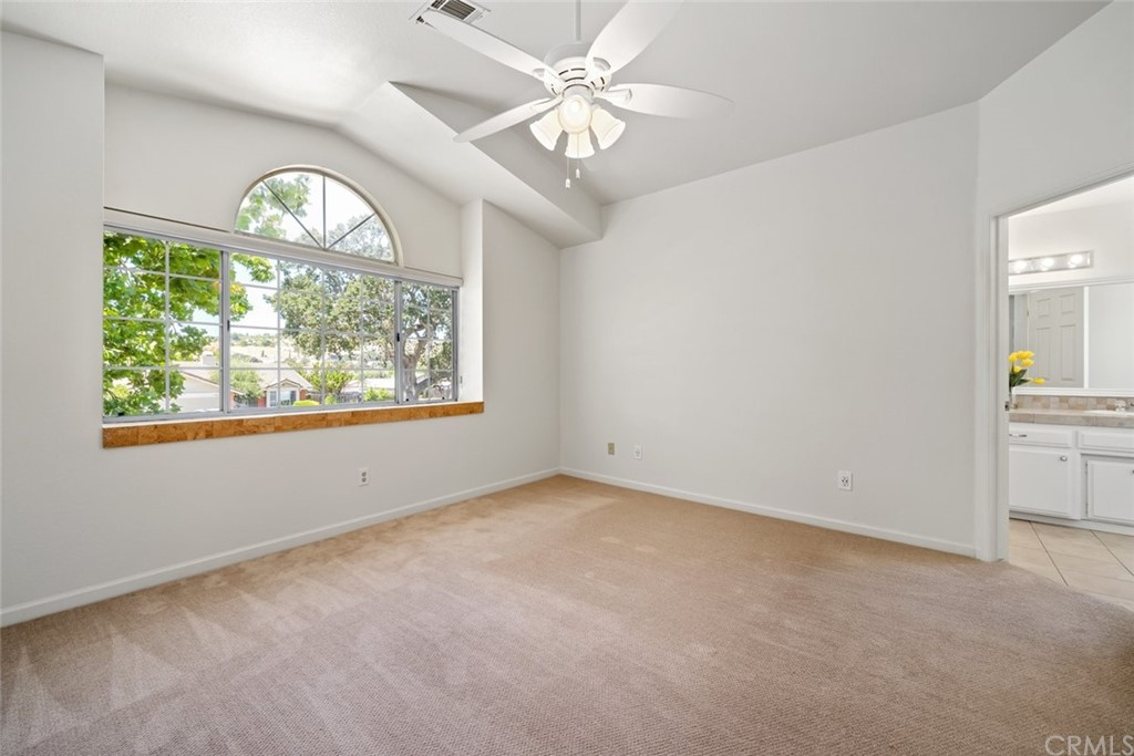 1706 Creeksand Lane Property Photo 21