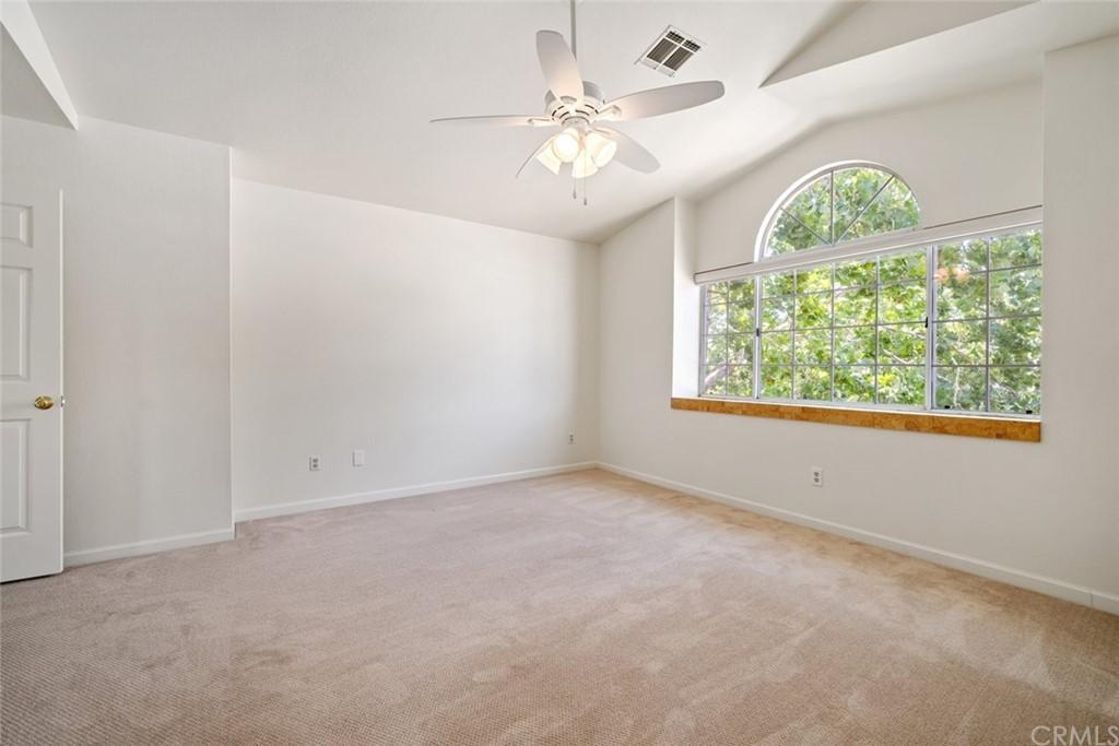 1706 Creeksand Lane Property Photo 22