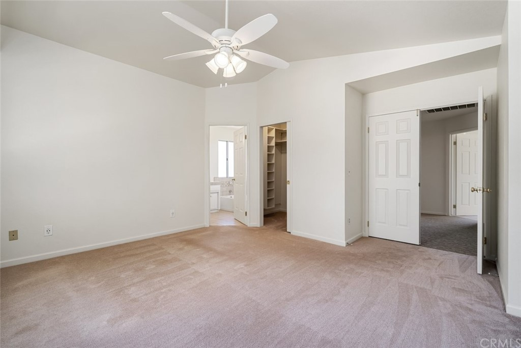 1706 Creeksand Lane Property Photo 23