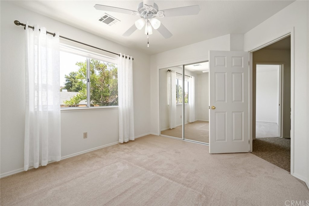 1706 Creeksand Lane Property Photo 33