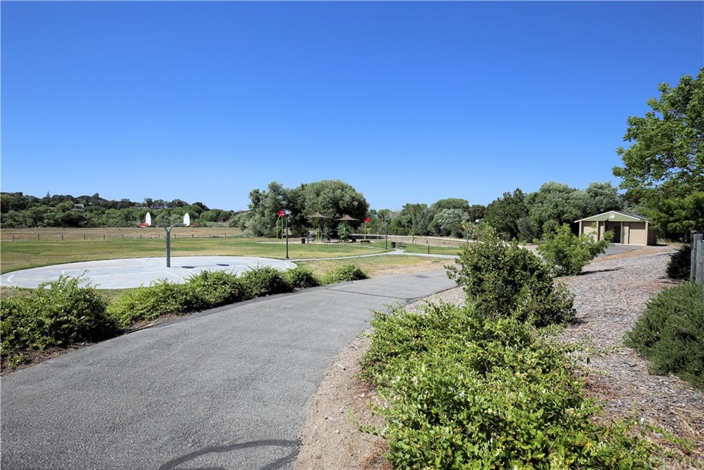 1706 Creeksand Lane Property Photo 37