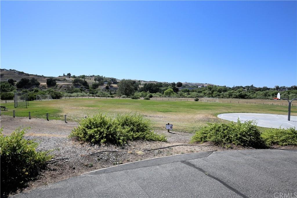 1706 Creeksand Lane Property Photo 38