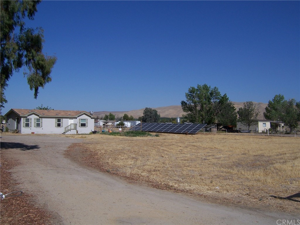 198 San Juan Road Property Photo 1