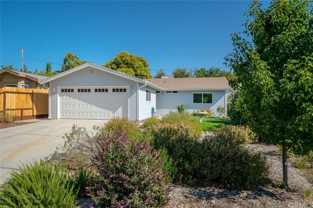 430 Cayucos Avenue Property Photo 1