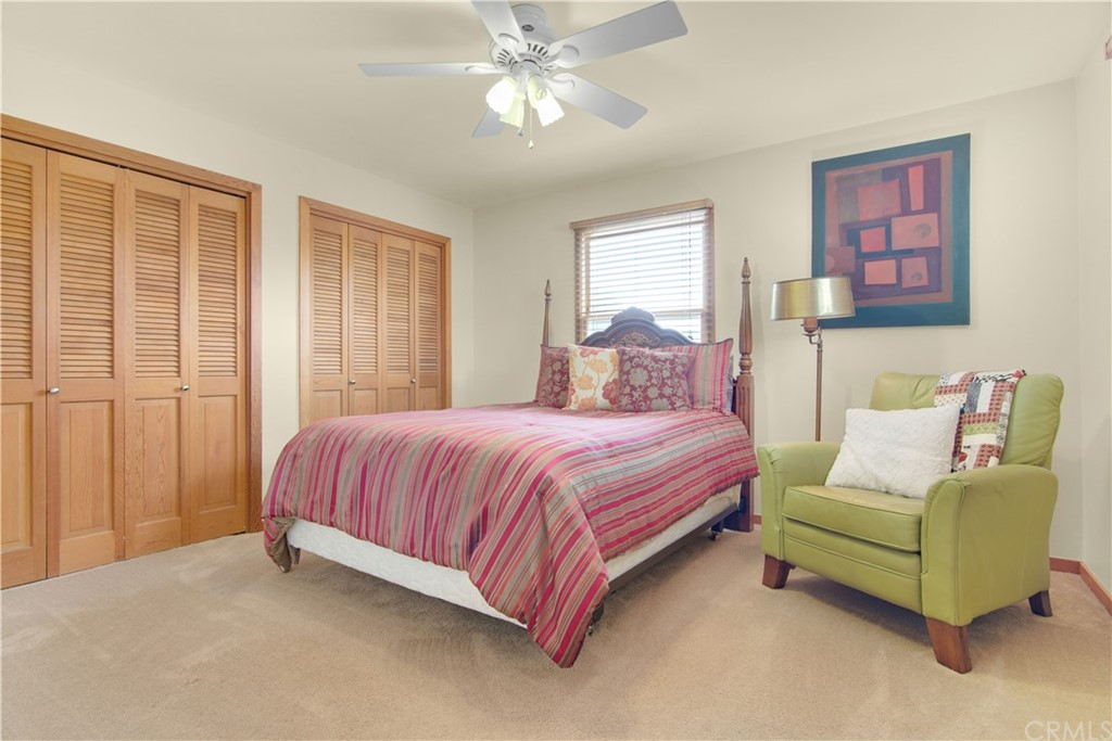1023 Vista Grande Street Property Photo 23