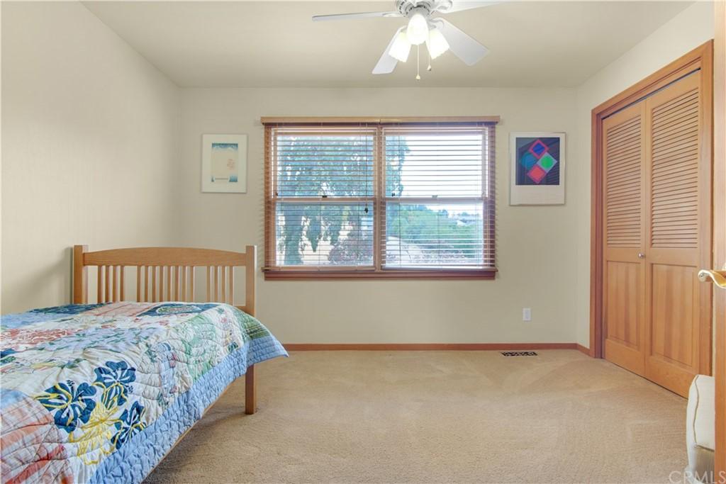 1023 Vista Grande Street Property Photo 24