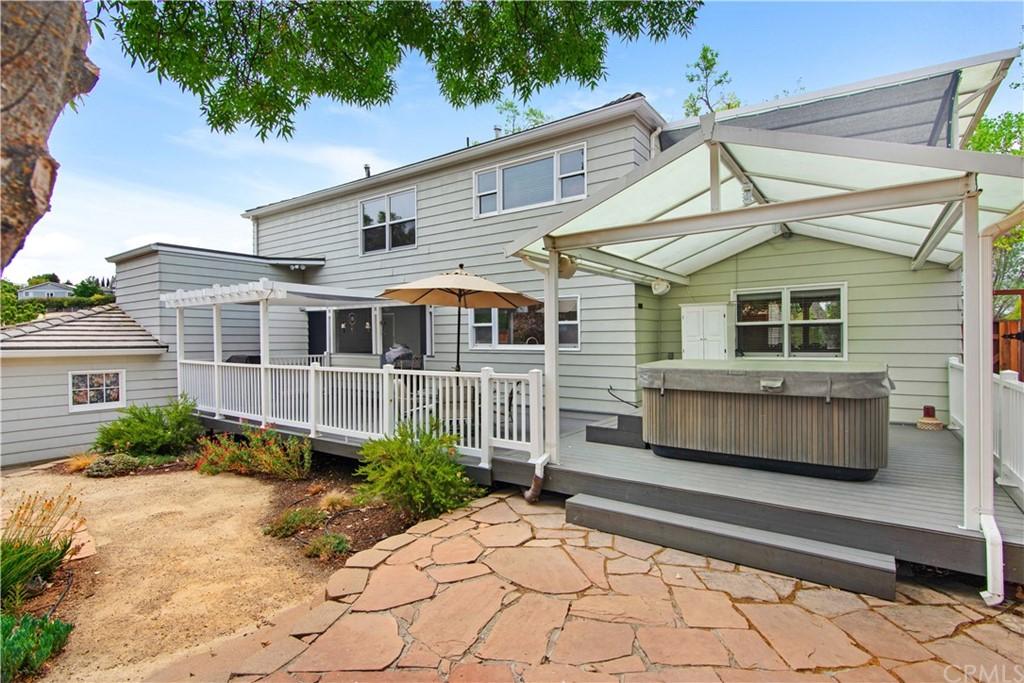 1023 Vista Grande Street Property Photo 35