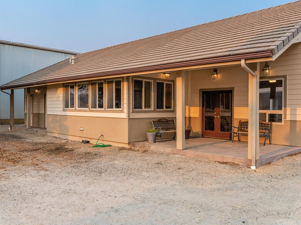 75751 Indian Valley Road Property Photo 6
