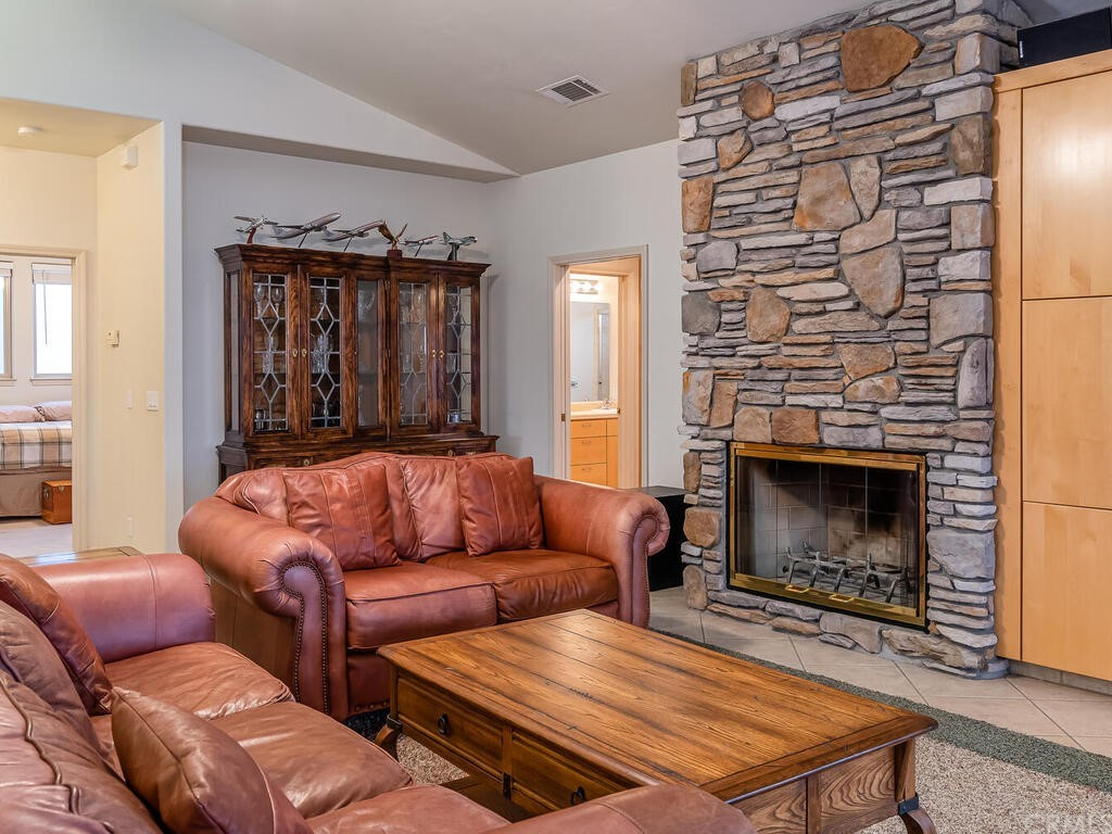 75751 Indian Valley Road Property Photo 10