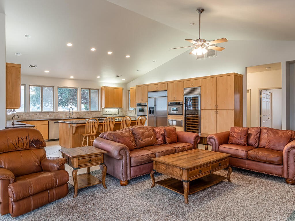 75751 Indian Valley Road Property Photo 12