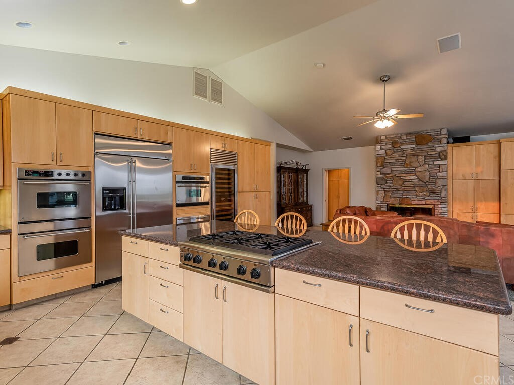 75751 Indian Valley Road Property Photo 16