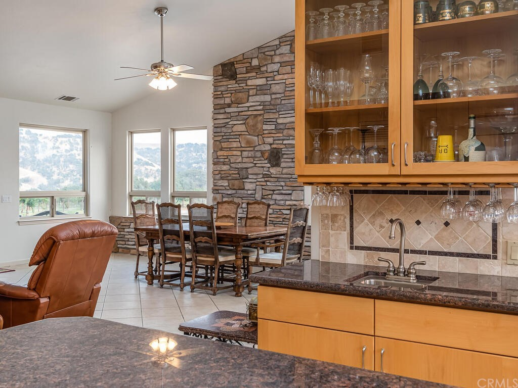 75751 Indian Valley Road Property Photo 17