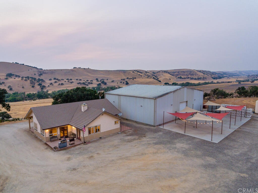75751 Indian Valley Road Property Photo 30