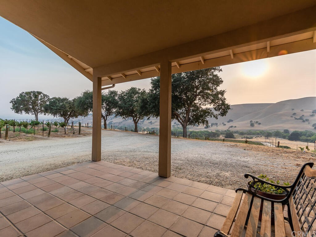 75751 Indian Valley Road Property Photo 36
