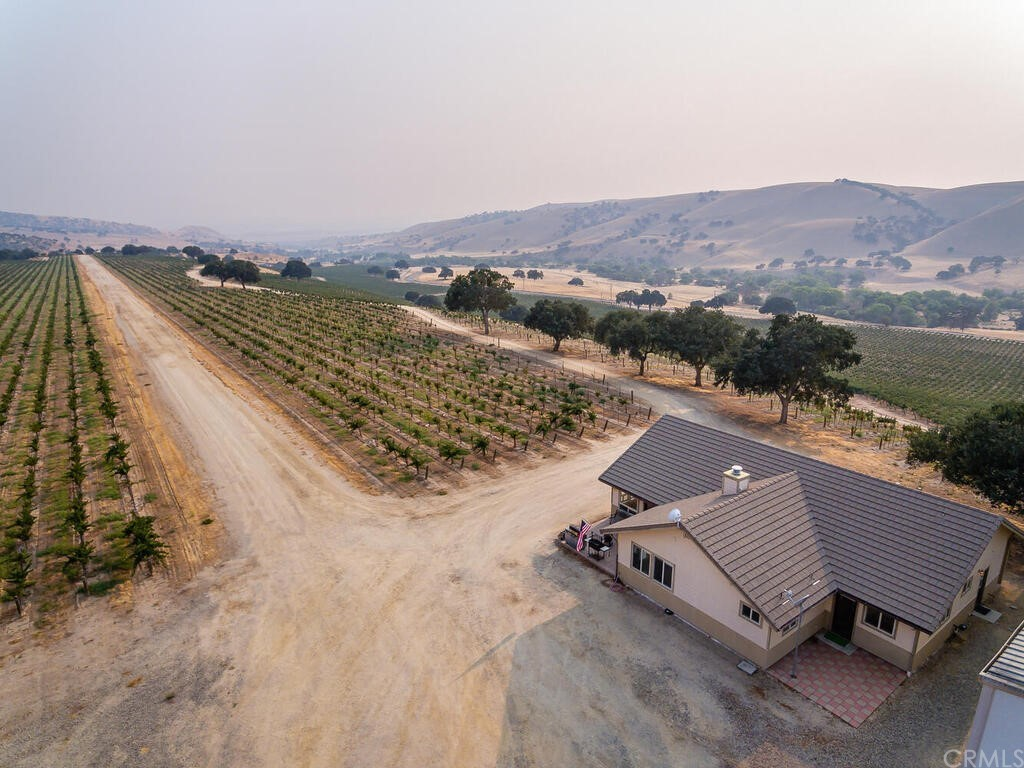 75751 Indian Valley Road Property Photo 48