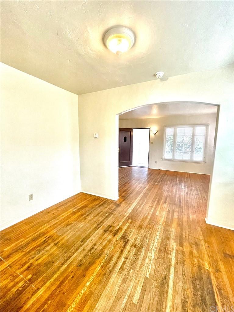 280 S 2nd Street Property Photo 6