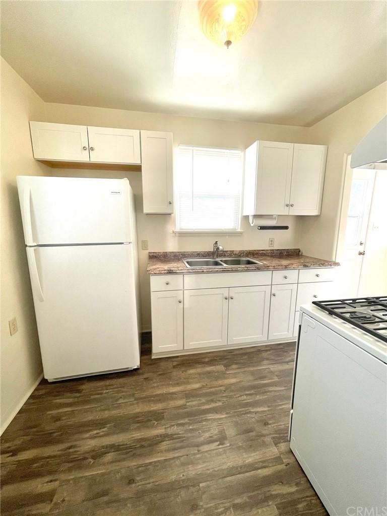280 S 2nd Street Property Photo 8