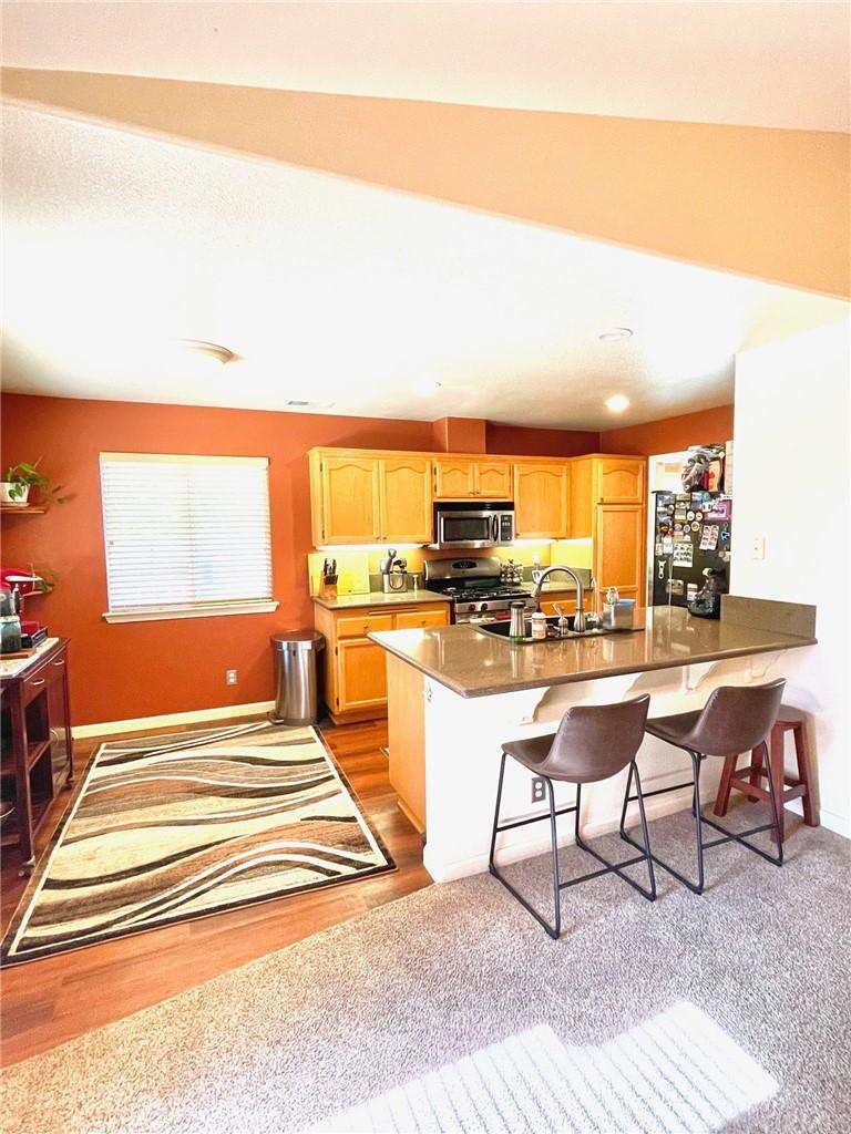 835 Sycamore Canyon Road Property Photo 8
