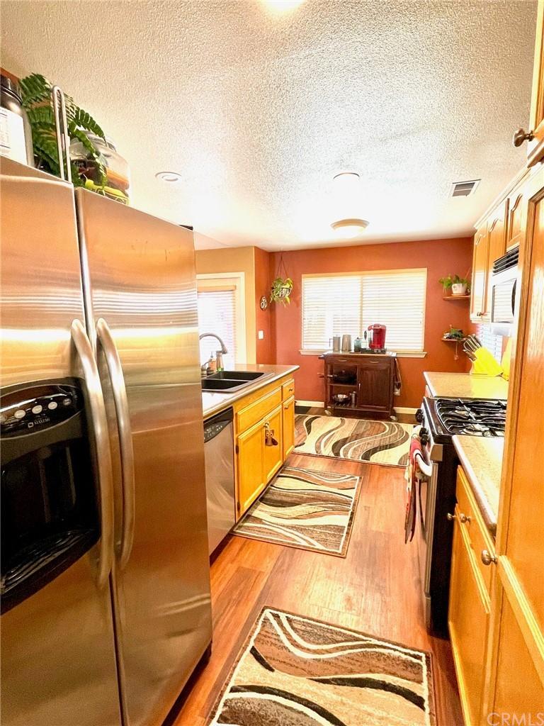 835 Sycamore Canyon Road Property Photo 9