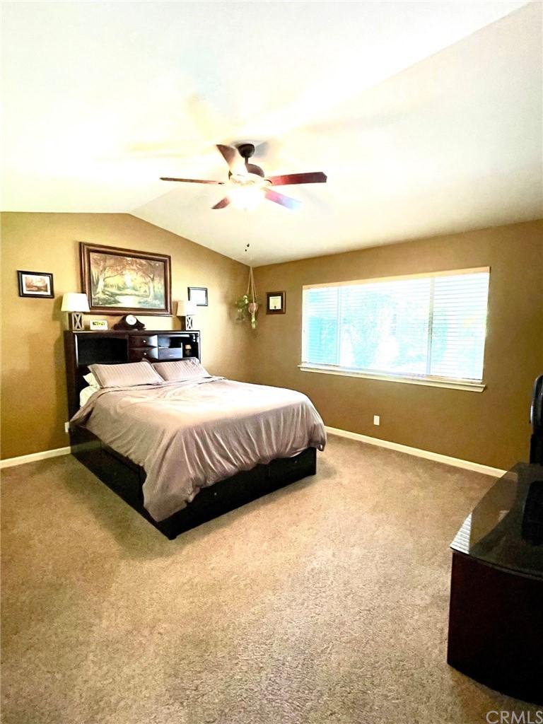 835 Sycamore Canyon Road Property Photo 12