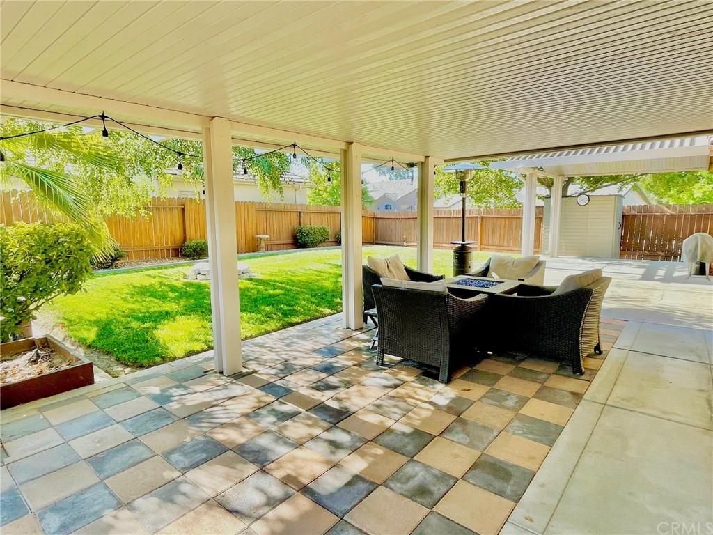 835 Sycamore Canyon Road Property Photo 20