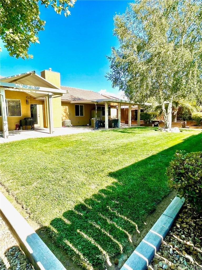 835 Sycamore Canyon Road Property Photo 22