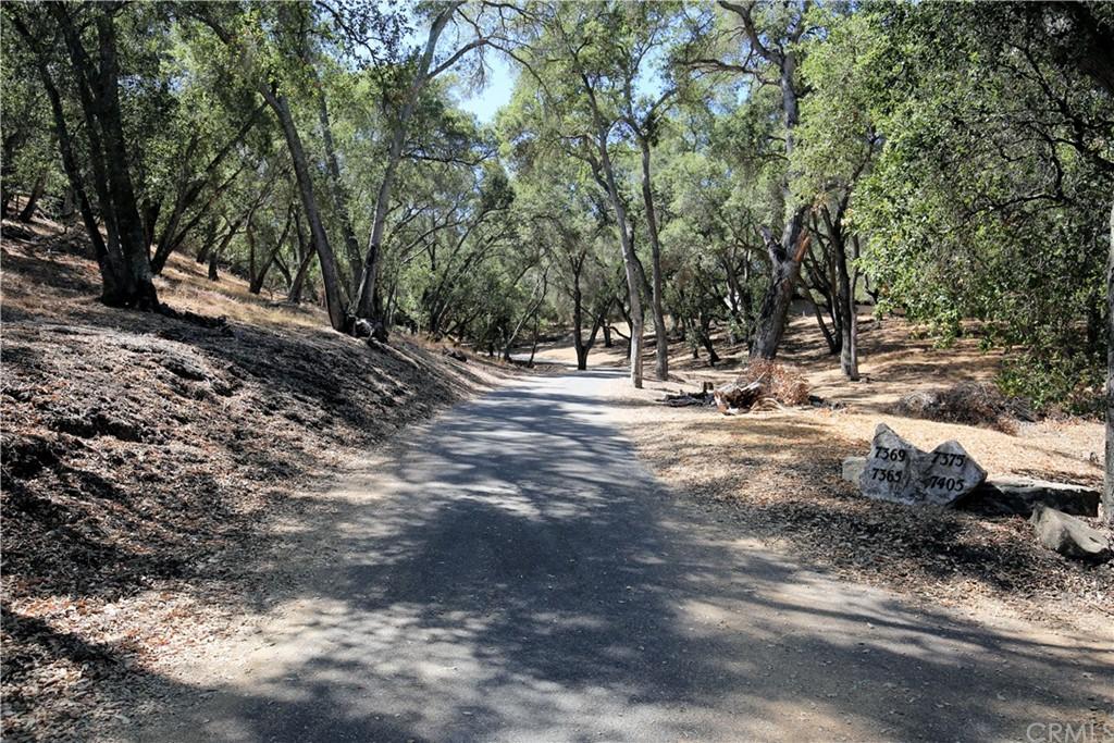 7365 Balboa Road Property Photo 1