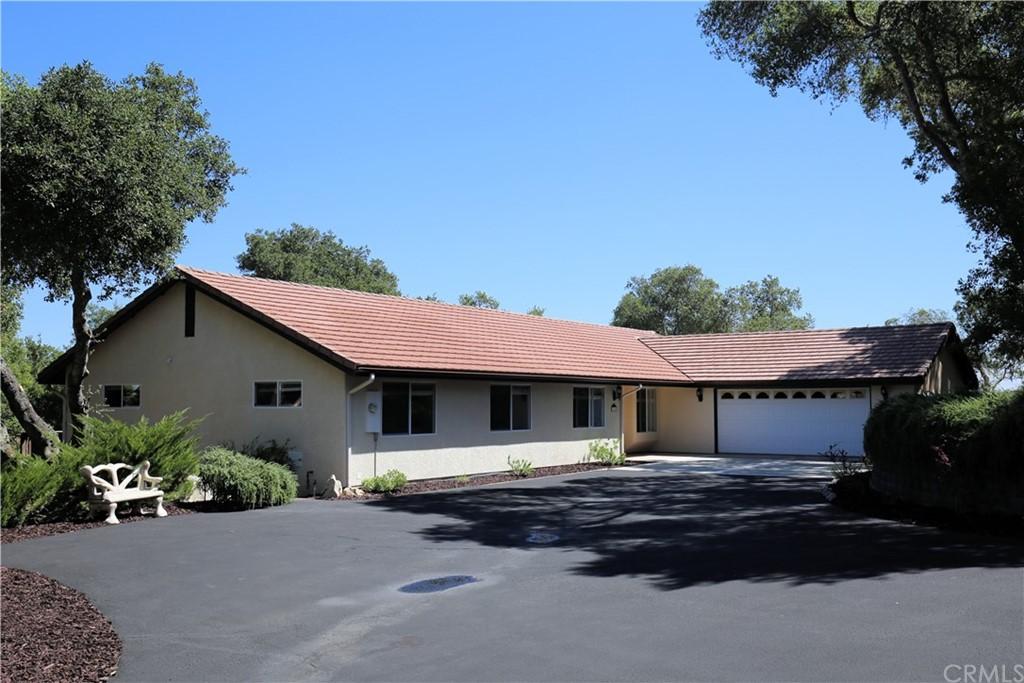 7365 Balboa Road Property Photo 6