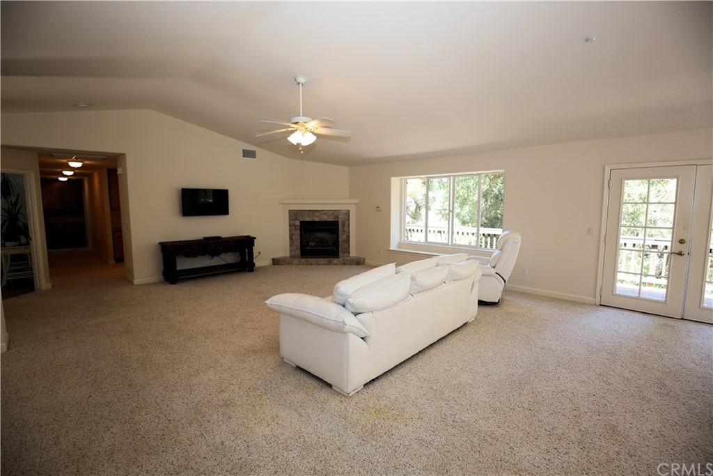 7365 Balboa Road Property Photo 8