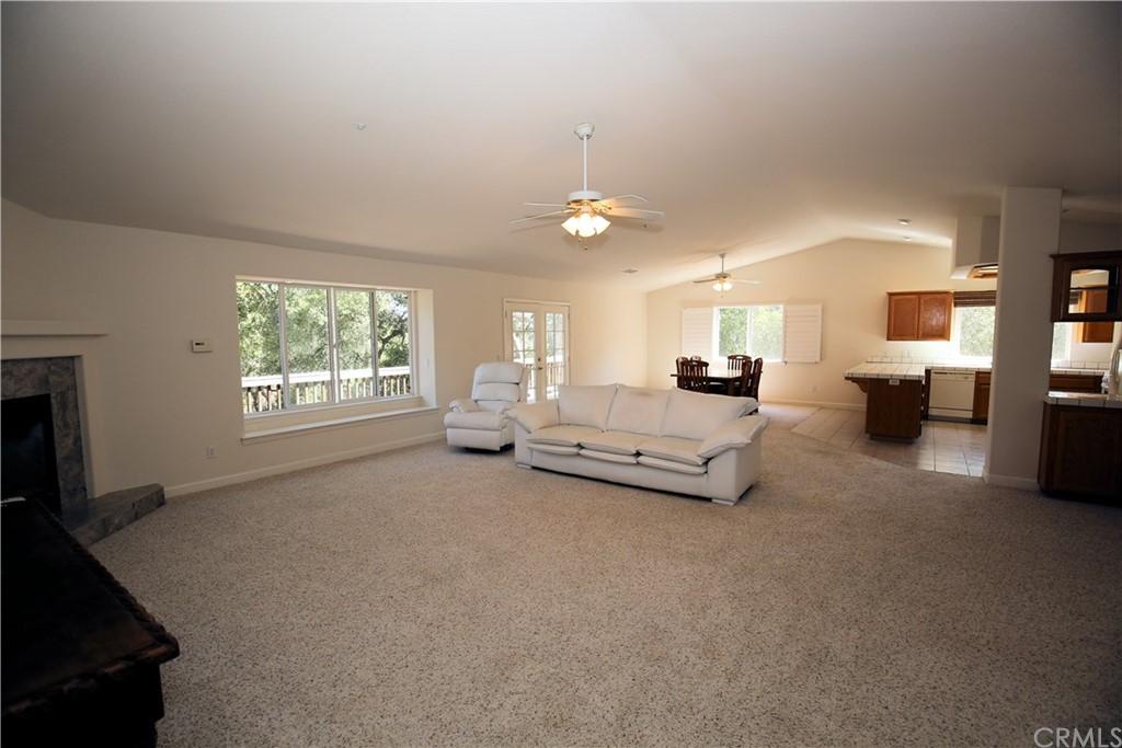 7365 Balboa Road Property Photo 9