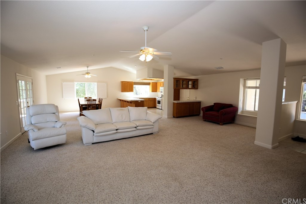 7365 Balboa Road Property Photo 10