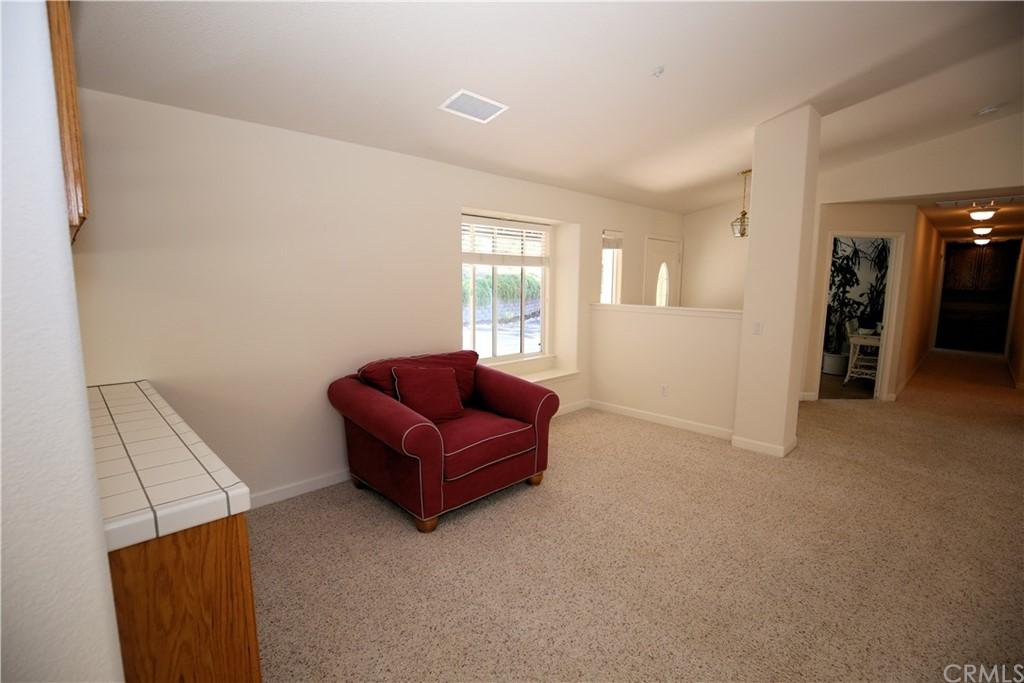 7365 Balboa Road Property Photo 12
