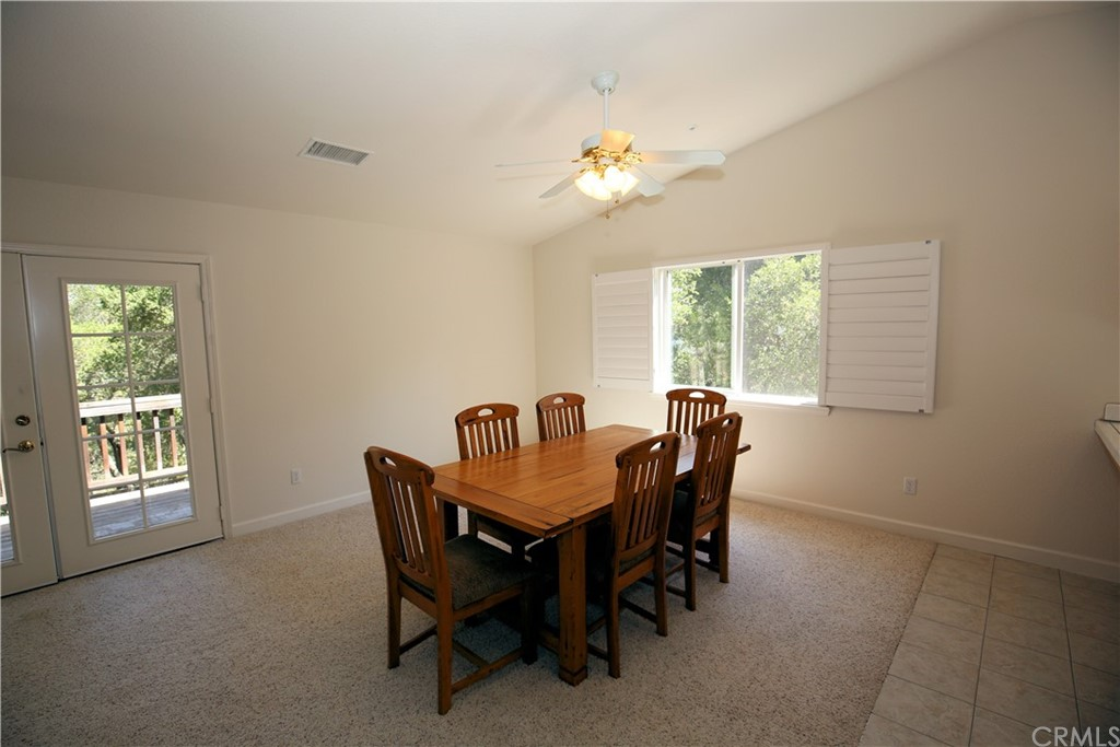 7365 Balboa Road Property Photo 14