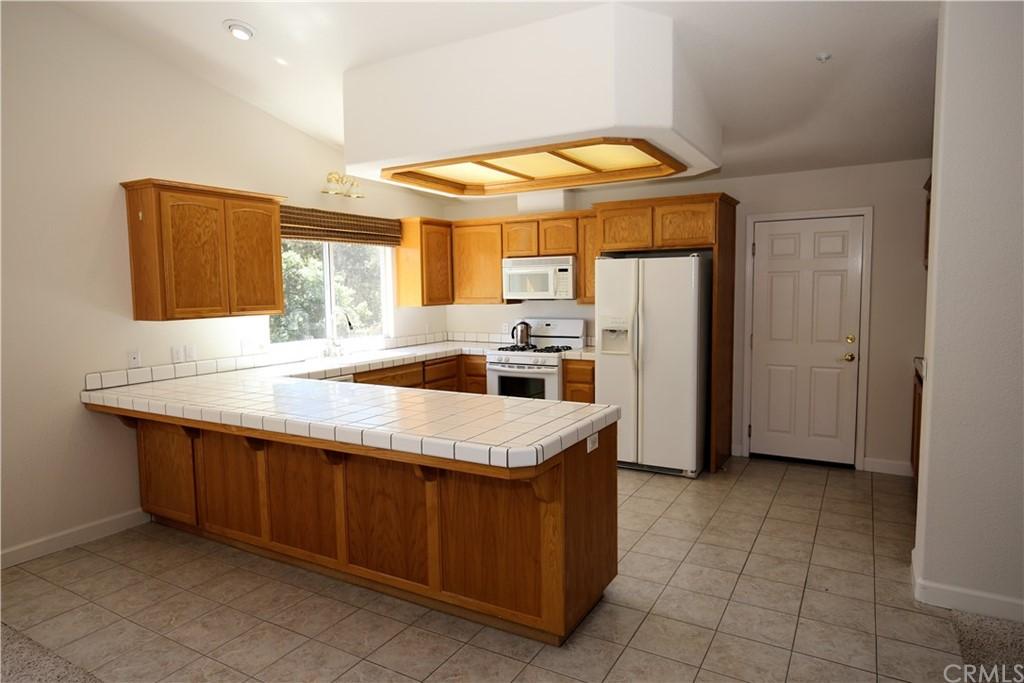 7365 Balboa Road Property Photo 15