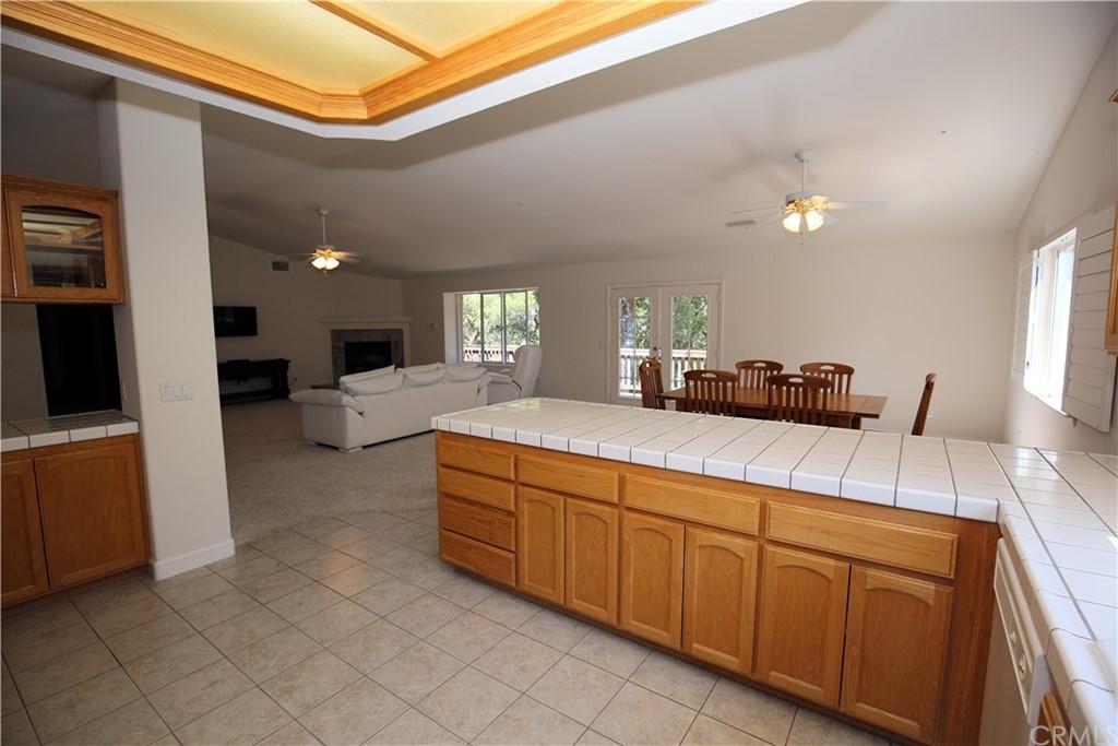 7365 Balboa Road Property Photo 16