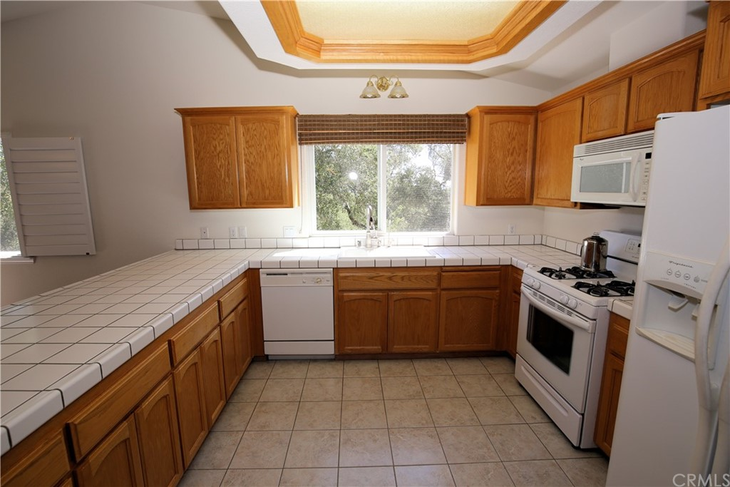 7365 Balboa Road Property Photo 17