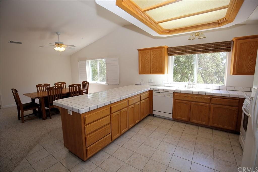 7365 Balboa Road Property Photo 18