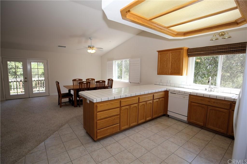 7365 Balboa Road Property Photo 19