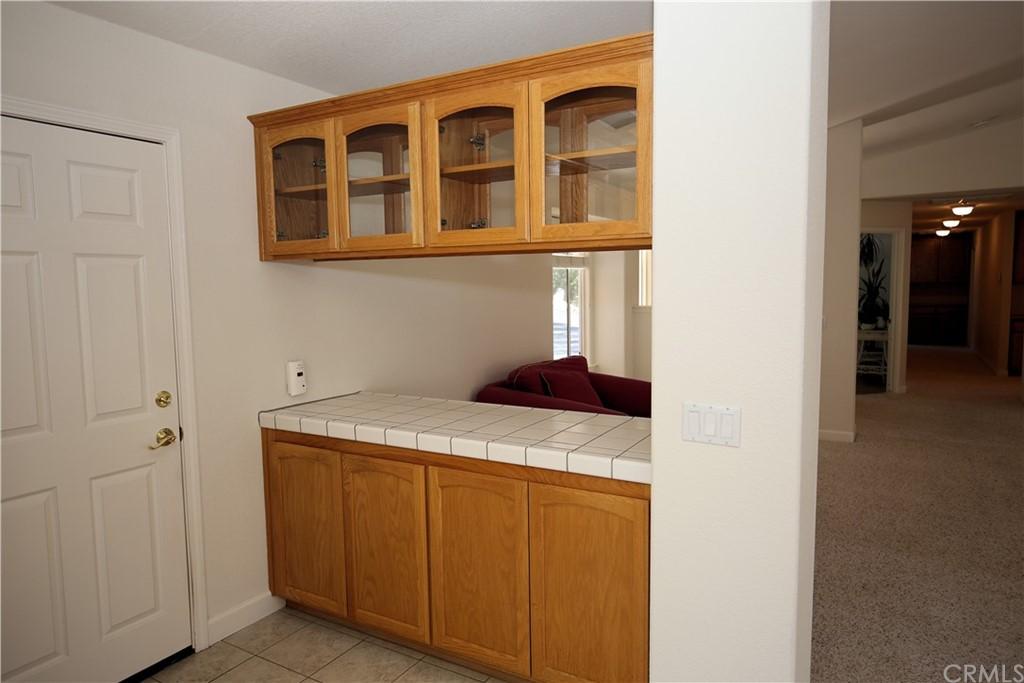 7365 Balboa Road Property Photo 20