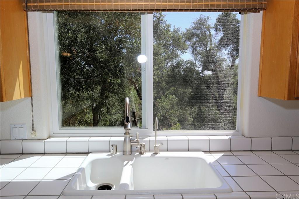 7365 Balboa Road Property Photo 21